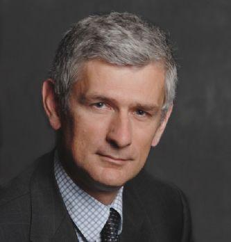 Bruno Gallet devient directeur des affaires financières, analyse et contrôle de gestion du Centre hospitalier de Gonesse