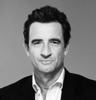 Pierre Conte est désigné président de l'Udecam