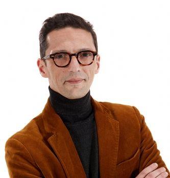 Julien Chaverou rejoint Alinea au poste de directeur marketing, marque & style