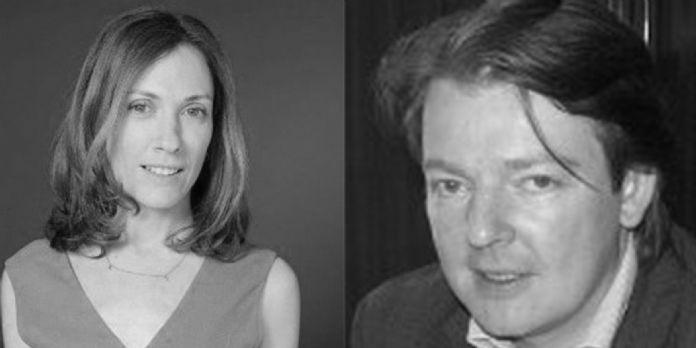 Claire Léost et Bruno Ricard nommés présidents des comités diffusion et audience de l'ACPM
