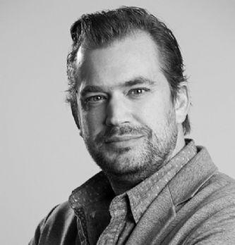 Alban Callet nommé co-directeur général de Tribal Paris