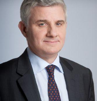 Henri-Claude Lambert est nommé Directeur Immobilier, Facility & Records Management Monde chez Sanofi Business Services