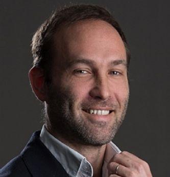 Sébastien Emeriau nommé directeur de la stratégie et du développement du pôle média d'Havas Group