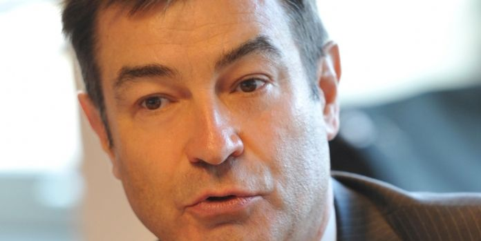 Pierre-Jean Bozo quitte la direction générale de l'UDA