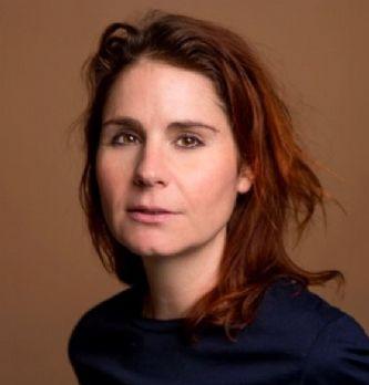 Sophie Gazet-Antoine rejoint la régie publicitaire de Leboncoin