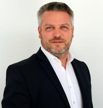 Matthieu Denime, directeur commercial de PriceMinister-Rakuten