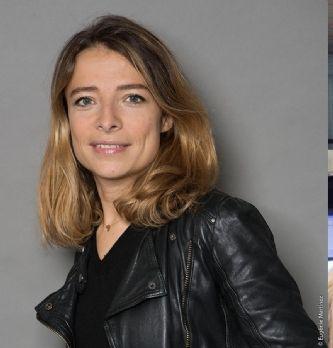 """Mediapost Communication renforce son pôle """"Conseil & Intégration"""""""