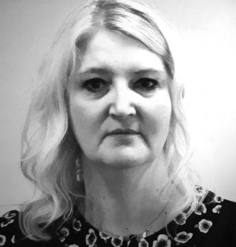 Séverine Robert-Sellak, Directrice des opérations de contenus, du Groupe Marie Claire