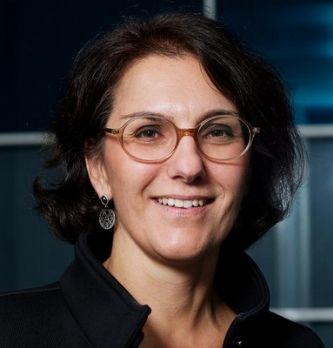 Nathalie Balla rejoint le Conseil d'Administration de Criteo