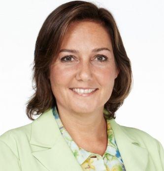 Rachel Picard entre au Conseil d'Administration de Criteo