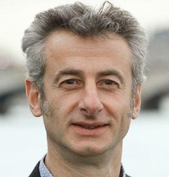 Stéphane Hauser quitte la tête de l'IAB France