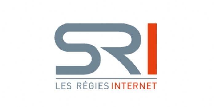 Internet + adopté par la plateforme Habbo.fr
