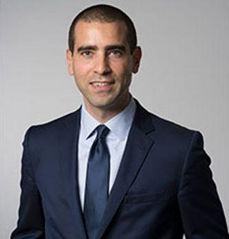 Euronews Group nomme Kostas Oikonomou au poste de directeur distribution et partenariats