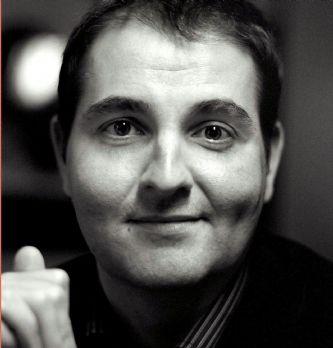 David Labrosse (ex SeLoger) prend la direction marketing de Hellocasa