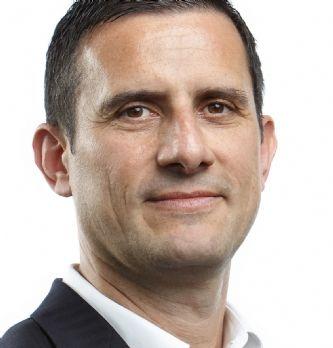 Jean-Claude Ghinozzi prend la tête des activités commerciales et marketing de Qwant