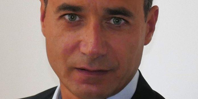 Elie Girard est promu directeur financier du groupe Atos