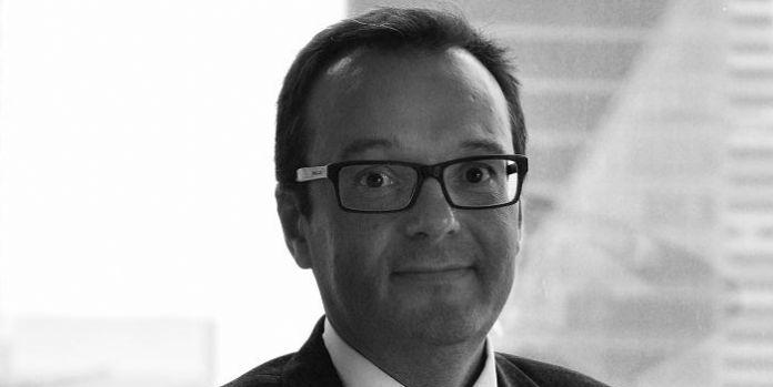 Denis Abeille rejoint la Clinique Saint Jean l'Ermitage au poste de directeur administratif et financier