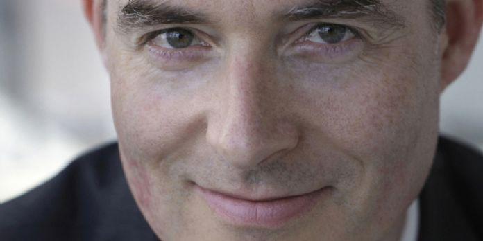 Yves Brassart est promu directeur général adjoint de La Poste