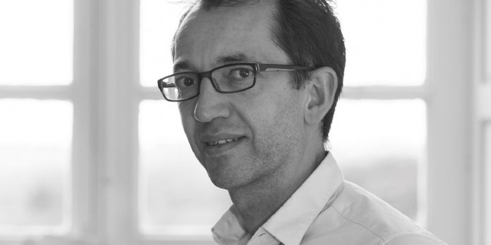 Olivier Carton est nommé chief financial officier de Vision It Group