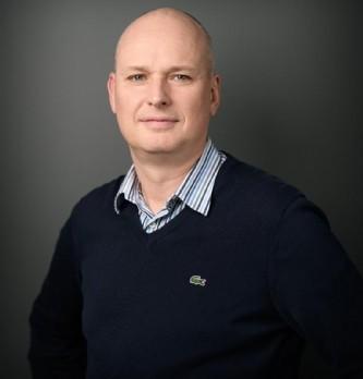 Geoffroy Martin prend la direction de la nouvelle division retail media de Criteo