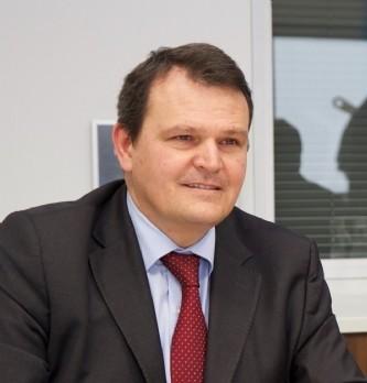 Philippe Garcia nommé DG adjoint Finance chez Visiativ