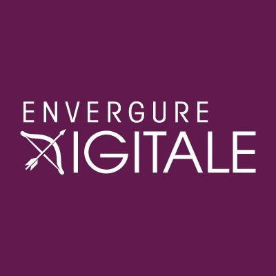 ENVERGURE DIGITALE