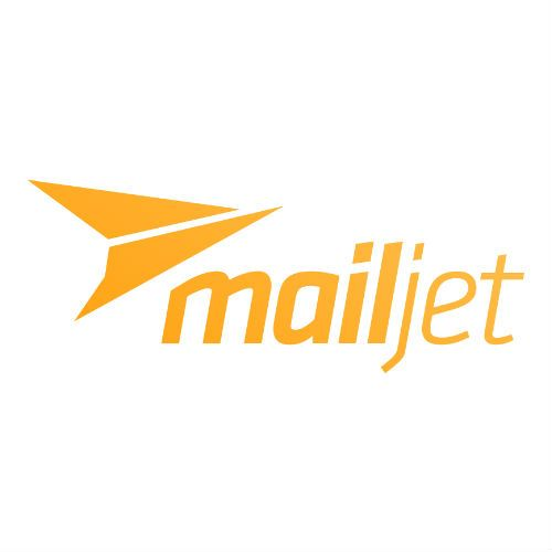 Mailjet - La Solution Emailing