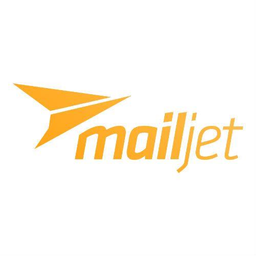 Mailjet - La Solution Emailing