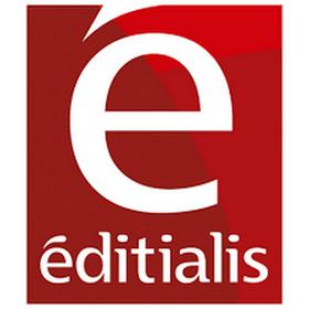 Editialis