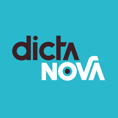 DICTANOVA