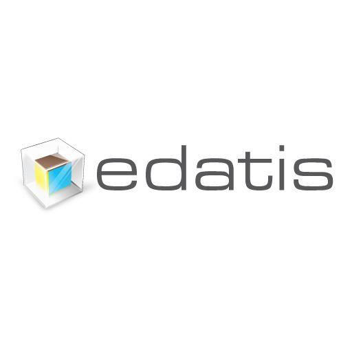 EDATIS