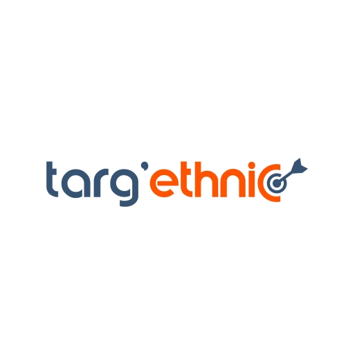 Targ'Ethnic