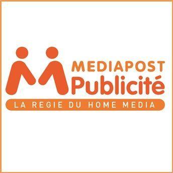 MEDIAPOST PUBLICITE