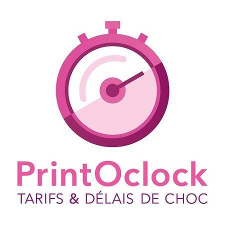 """Résultat de recherche d'images pour """"logo printoclock png"""""""