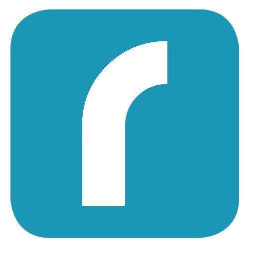 Roadoo Network