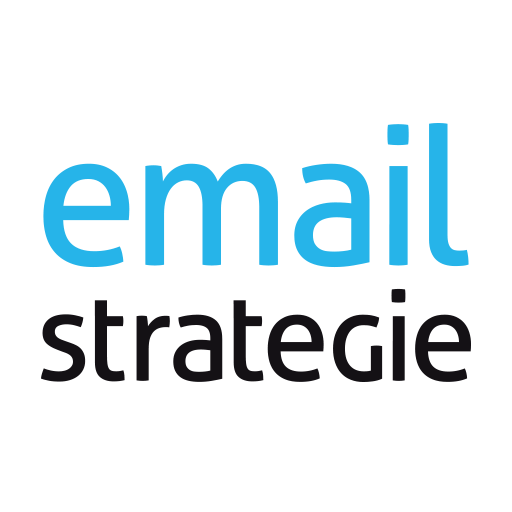 chiffres emailing 2016 b2c