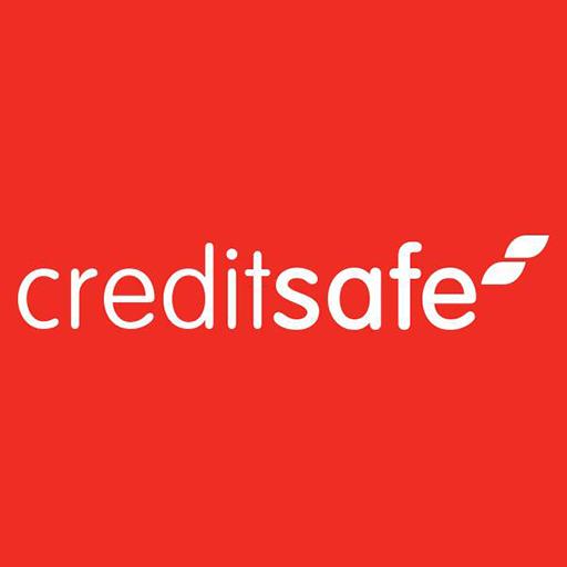 Creditsafe France