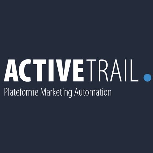 ActiveTrail