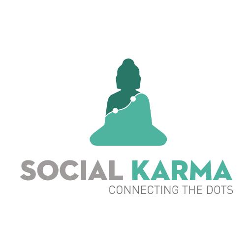Social Karma sa