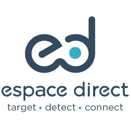 Espace Direct