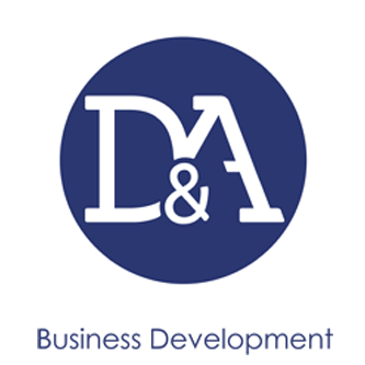 D&A Business Development