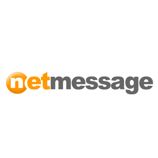 Netmessage