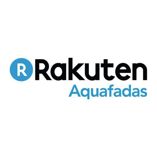 Rakuten Aquafadas