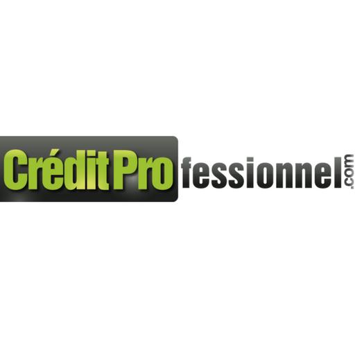 CREDITPROFESSIONNEL.COM