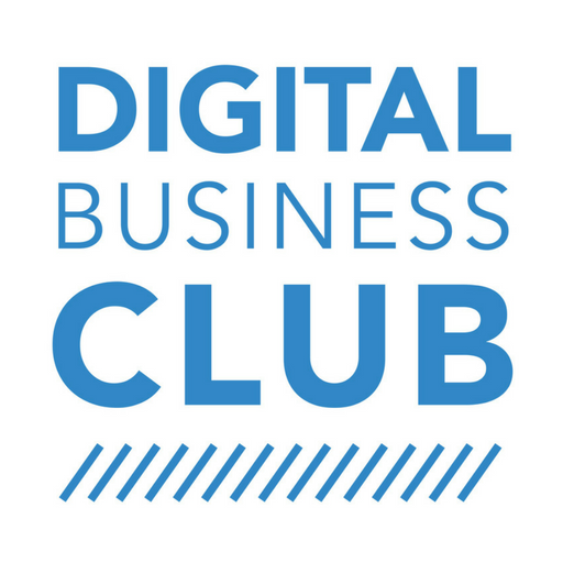 Digital Business Club