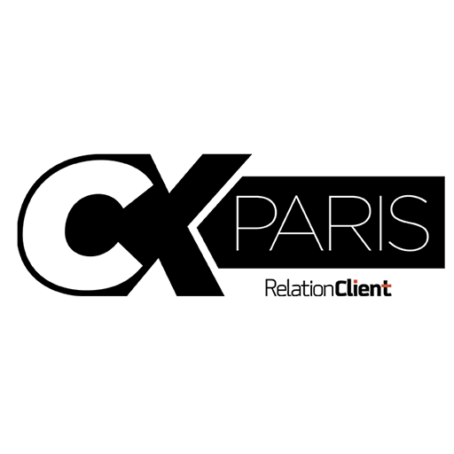 CX Paris 2020