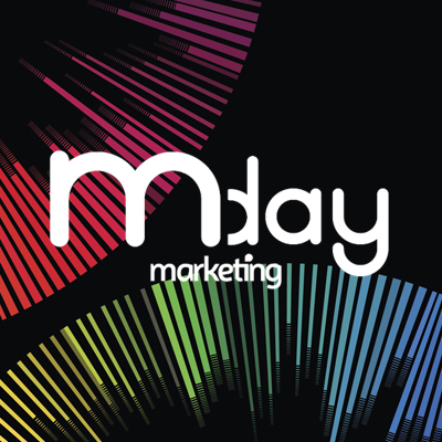 Marketing Day 2019