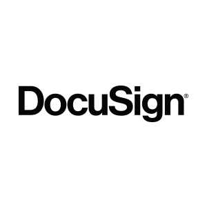 DocuSign France
