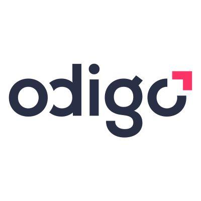 ODIGO-NOT-USED