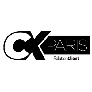 CX Paris